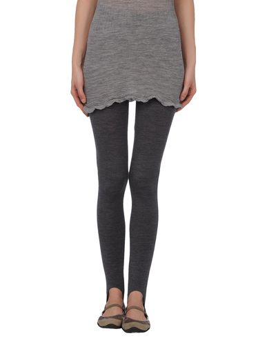 TER ET BANTINE - Leggings