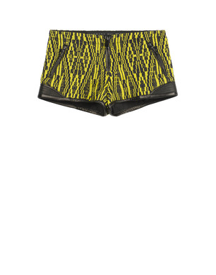 Shorts Women's - BARBARA BUI