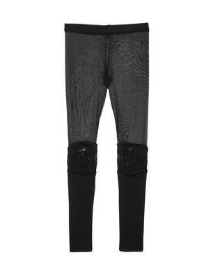 Leggings Women's - AUGUSTIN TEBOUL
