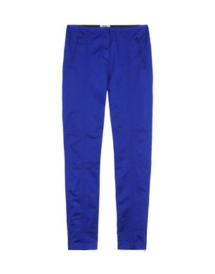 Casual trouser Women's - ACNE