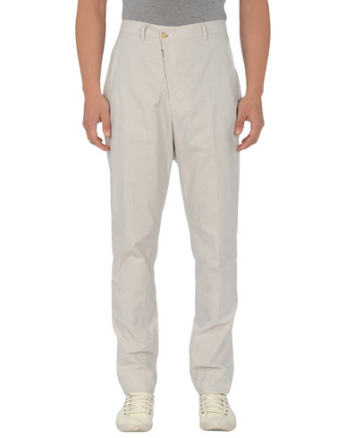 MAISON MARTIN MARGIELA 10 - Casual pants