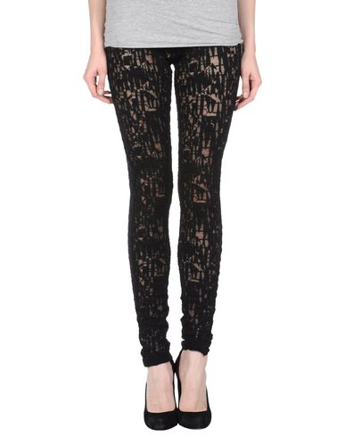 METAMORFOSI - Leggings