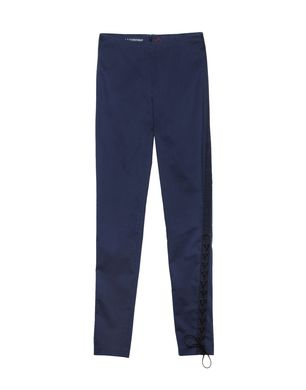 Casual pants Women's - A.F.VANDEVORST