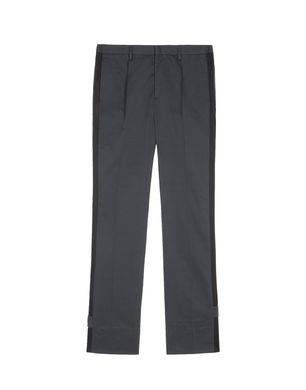 Casual pants Men's - GIULIANO FUJIWARA