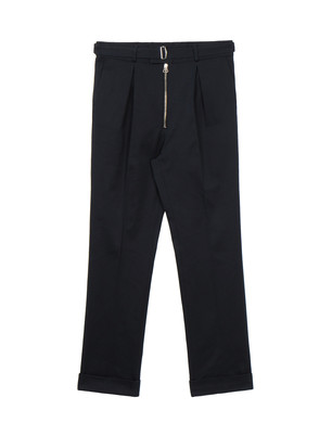 Dress pants Men's - GIULIANO FUJIWARA