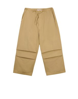 Casual pants Men's - WALTER VAN BEIRENDONCK