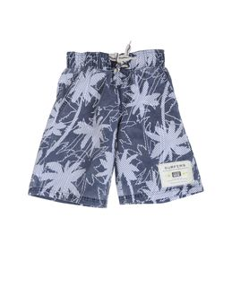 NAME IT Swimming trunks $ 22.00