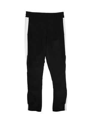 Casual pants Women's - 3.1 PHILLIP LIM