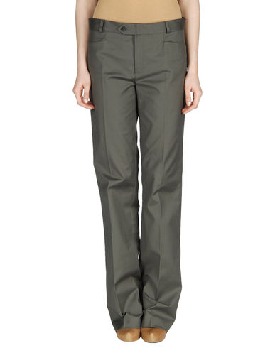 JOSEPH - Formal trouser