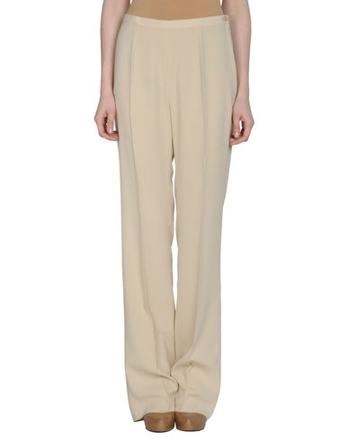 DIANA GALLESI - Dress pants