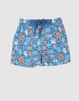 NAME IT Swimming trunks $ 20.00