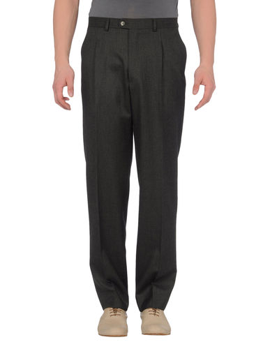 EXIGENCY - Dress pants