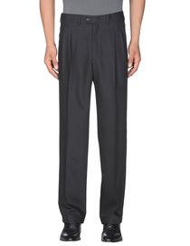 YONELLO - Dress pants