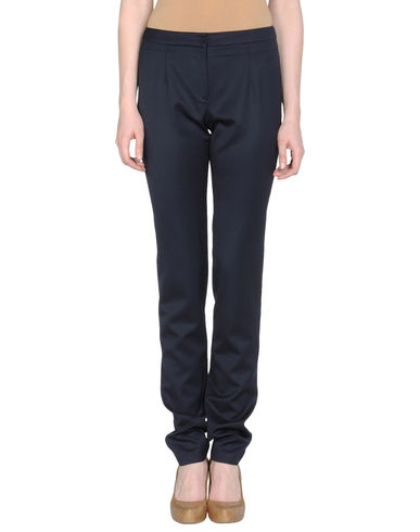 HUSSEIN CHALAYAN - Formal trouser