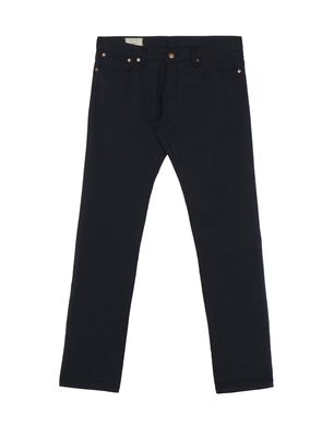 Casual pants Men's - MAISON KITSUNÉ