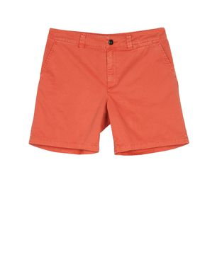 Shorts Women's - FILIPPA K