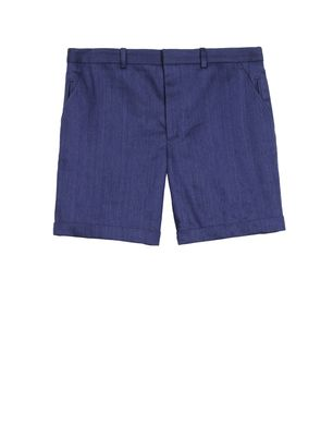 Shorts Women's - CARVEN