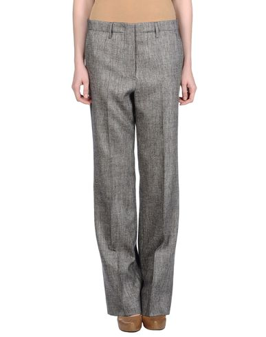 MAURO GRIFONI - Formal trouser