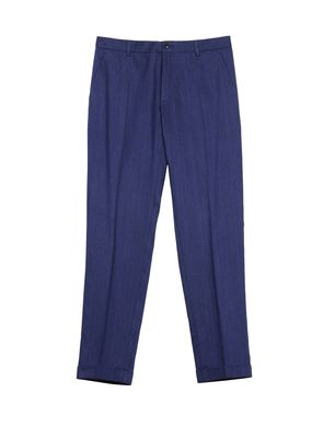 Casual pants Women's - CARVEN