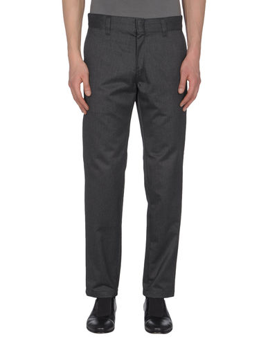 CARHARTT - Dress pants