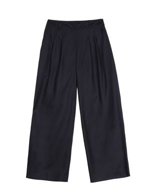 Casual pants Women's - AGNONA