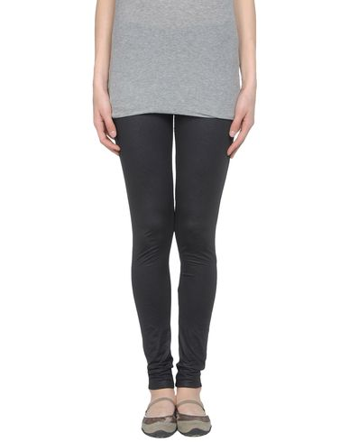 EA7 REEBOK - Leggings