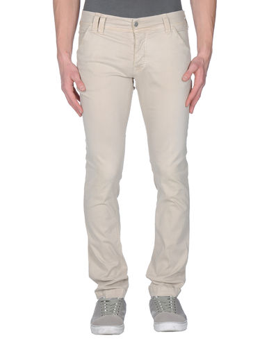 CYCLE - Casual pants