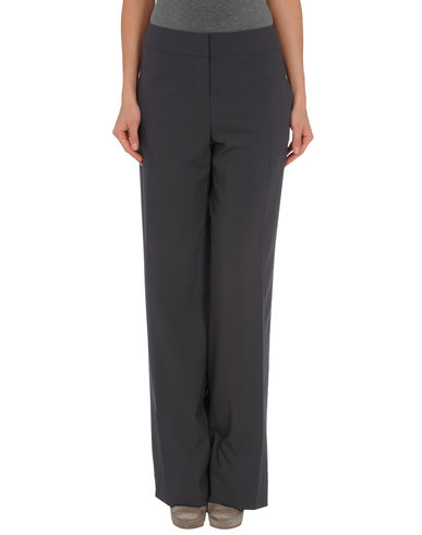 CÉLINE - Dress pants