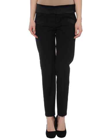 Black Dress Pants For Women