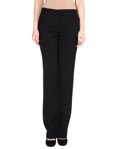 BALENCIAGA - Formal trouser