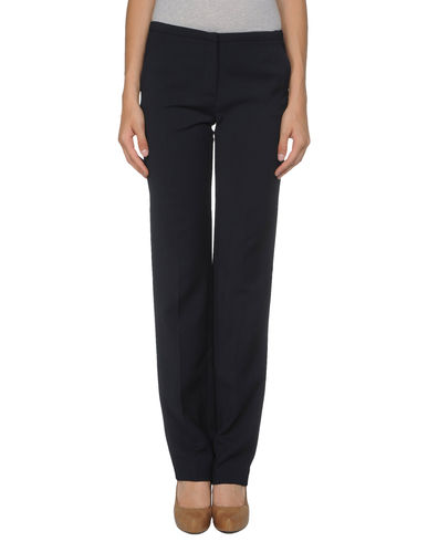 BALENCIAGA - Dress pants