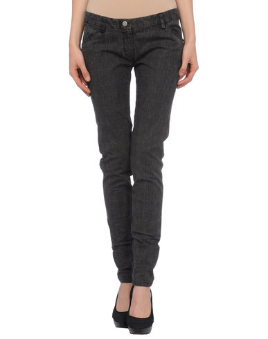 IRO - Casual pants