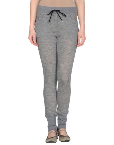 IRO - Sweat pants