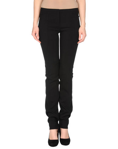GILES - Casual trouser