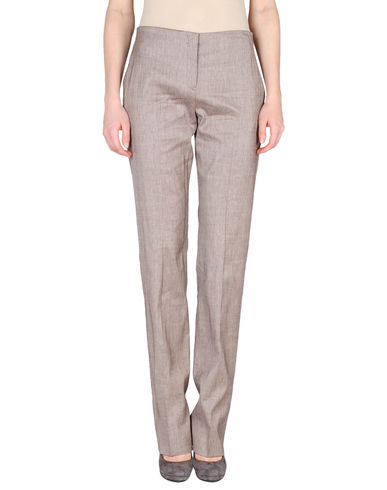 JIL SANDER - Casual trouser