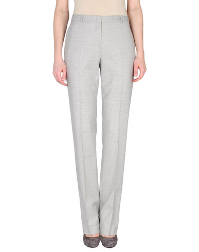 JIL SANDER - Formal trouser