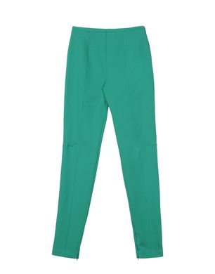 Casual pants Women's - PROENZA SCHOULER