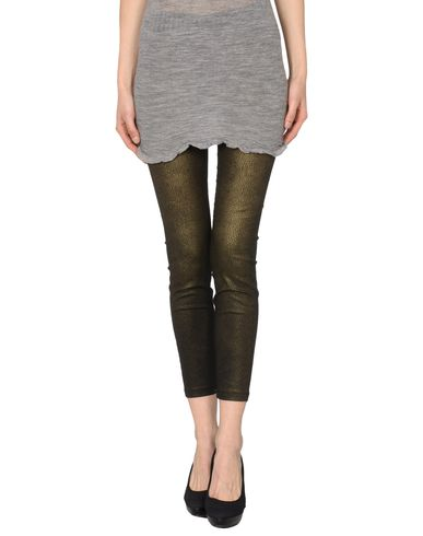 GOLDSIGN - Leggings