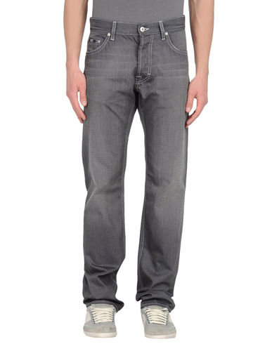 BOSS HUGO BOSS - Denim pants