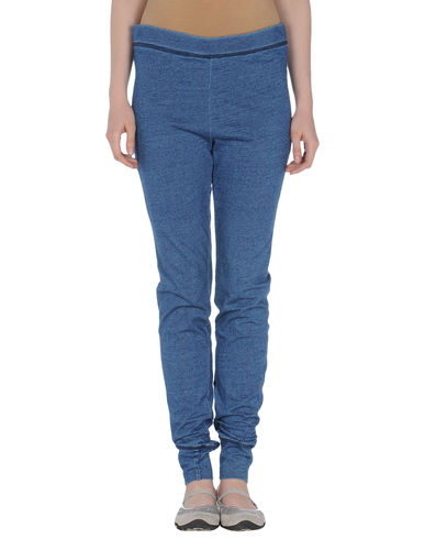 MARC BY MARC JACOBS - Sweatpants