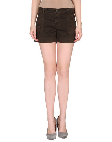 J BRAND - Shorts