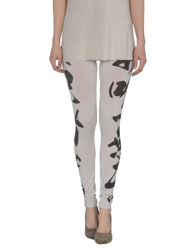 BERNHARD WILLHELM - Leggings