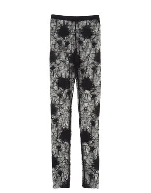 Leggings Women's - DAMIR DOMA