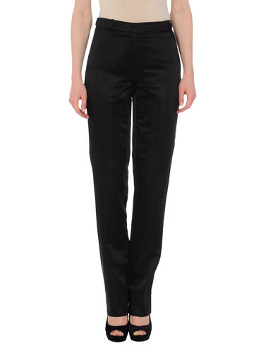 RUE DU MAIL - Dress pants