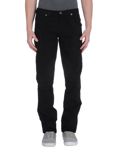 S.B. CONCEPT - Casual pants