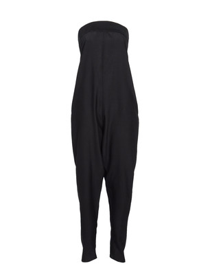 Pant overall Women's - DAMIR DOMA