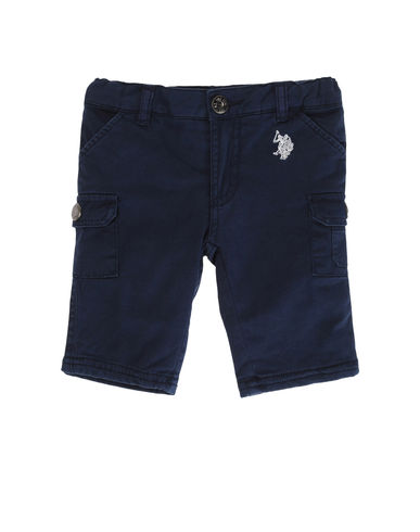 U.S.POLO ASSN. - Casual trouser