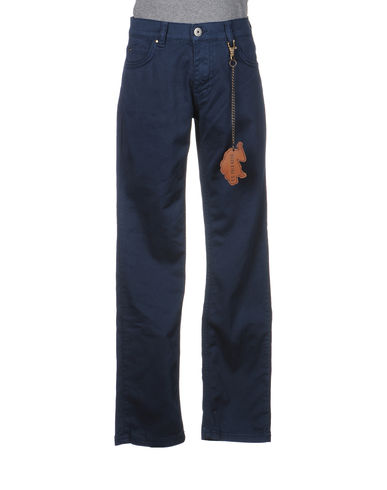U.S.POLO ASSN. - Casual pants