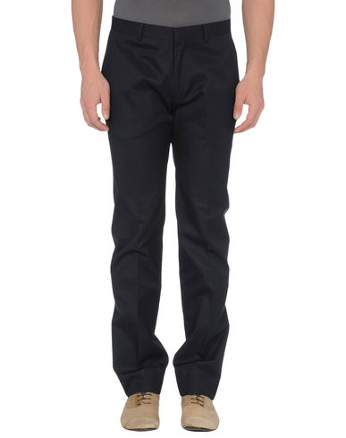 RAF SIMONS - Dress pants