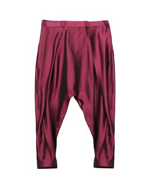 Casual pants Women's - HAIDER ACKERMANN
